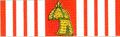 Ulchi Medal.png