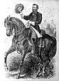 Ulysses S. Grant on Horseback.jpg
