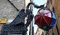 Umbrella Dragon (7256944678).jpg