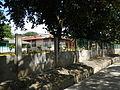 Umingan,Pangasinanjf4885 20.JPG