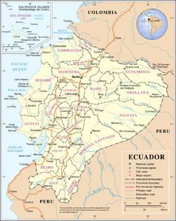 Mujeres solteras de zumba ecuador