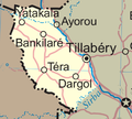 Un-niger tera department.png