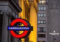 Underground -14.JPG