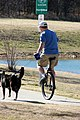 Unicycle-8707.jpg