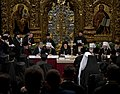 Unification council of Orthodox Church in Ukraine 124.jpg