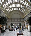 Union Station DC 2007.jpg