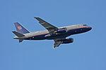 United N838UA Airbus.JPG