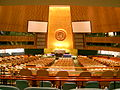 United Nations General Assembly.JPG