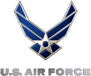 United States Air Force logo, blue and silver.jpg