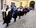 University of Pavia DSCF4398 (38382523742).jpg