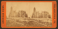 University of Penn'a, from Robert N. Dennis collection of stereoscopic views.png