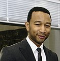 University of Texas at Arlington graduation guest speaker John Legend (10009630) (cropped).jpg