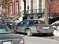 Unmarked Ford Crown Victoria (3233785284).jpg
