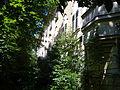 Unterrbaarer Schloss.JPG