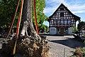 Unterstammheim - Gemeindehaus, Zur Delle 2011-09-16 14-39-10.JPG