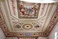 Untertilliach, Kath. Filialkirche hll. Ingenuin und Albuin (ehem. Pfarrkirche), Deckenbild.JPG