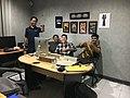 Unzyp Software 1st Office - 6 March 2018.jpg