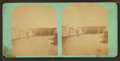 Upper Falls and Slater Mills, by Windsor's Photographic House.png