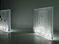 Upside Down - Les Arctiques (musée du Quai Branly) (2949700081).jpg