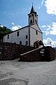 Urepel Eglise2.JPG