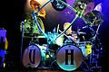 Uriah Heep blacksheep 2016 7610.jpg
