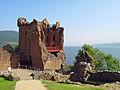 Urquhart Castle (2498229673).jpg