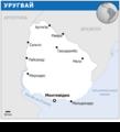 Uruguay UKR UNOCHA.png