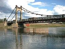 Ust-Katav, Briansk bridge.jpg