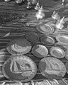 Ustensiles anciens et archéologiques.jpg