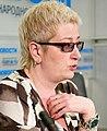 Ustinova 2009.jpg