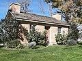 Utah - Stephen and Mary Bunnell House - 20201018210103.jpg