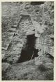Utgrävningar i Teotihuacan (1932) - SMVK - 0307.g.0007.tif