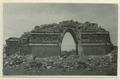Utgrävningar i Teotihuacan (1932) - SMVK - 0307.j.0011.tif