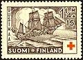 Uusimaa-1937.jpg