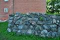 Västerås slott mur2.jpg