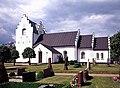 Våxtorps kyrka ext.jpg