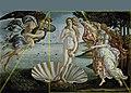 Vénus et le nombre d'or.jpg