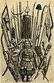 Völkerkunde (1885) (14778961131).jpg