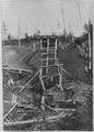 V.M. Doroshevich-Sakhalin. Part I. Mines on Sakhalin.png