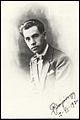 VAFOPOULOS-1924.jpg