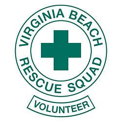 Virginia Beach Ems Elite