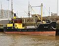 VIC 56 at Chatham Dockyard.jpg
