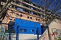 VIEW , ®'s - DiDi - RM - Ð 6K - ┼ , MADRID CENTRO de DIA de PEÑUELAS - panoramio (7).jpg