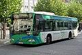 VMR HF-GO-896.jpg