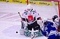VSV vs Innsbruck in EBEL 2013-10-08 (10195519993).jpg