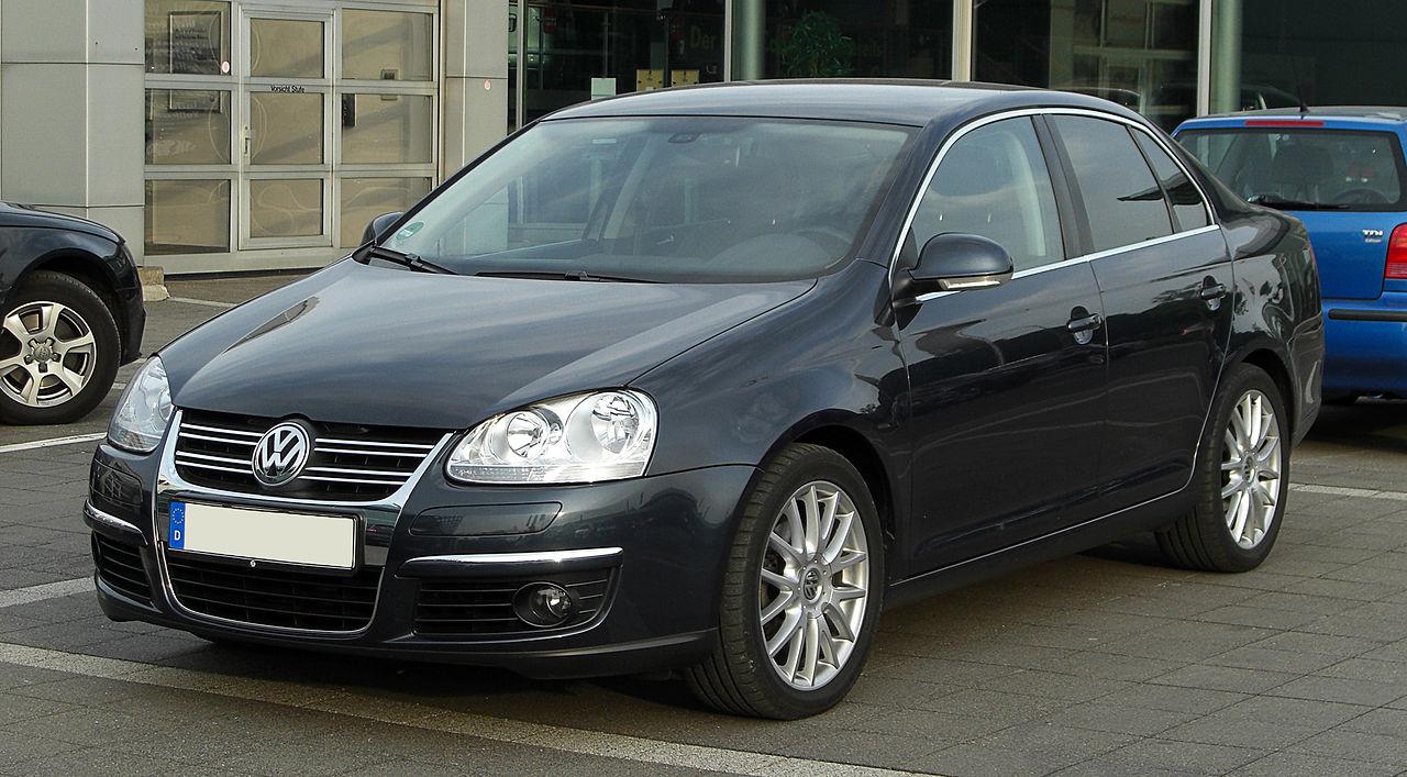 VW 06 vw jetta 2.5 : File:VW Jetta (V) – Frontansicht, 6. Mai 2011, Velbert.jpg ...