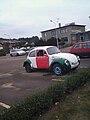 VW Type 1 odd colours.JPG