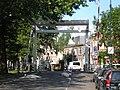 Vaaltbrug Wittevrouwensingel Utrecht.JPG