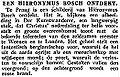 Vaderland 1926-05-17 Avondblad C p 2 article 01.jpg