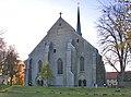 Vadstena.klosterkyrkan.jpg